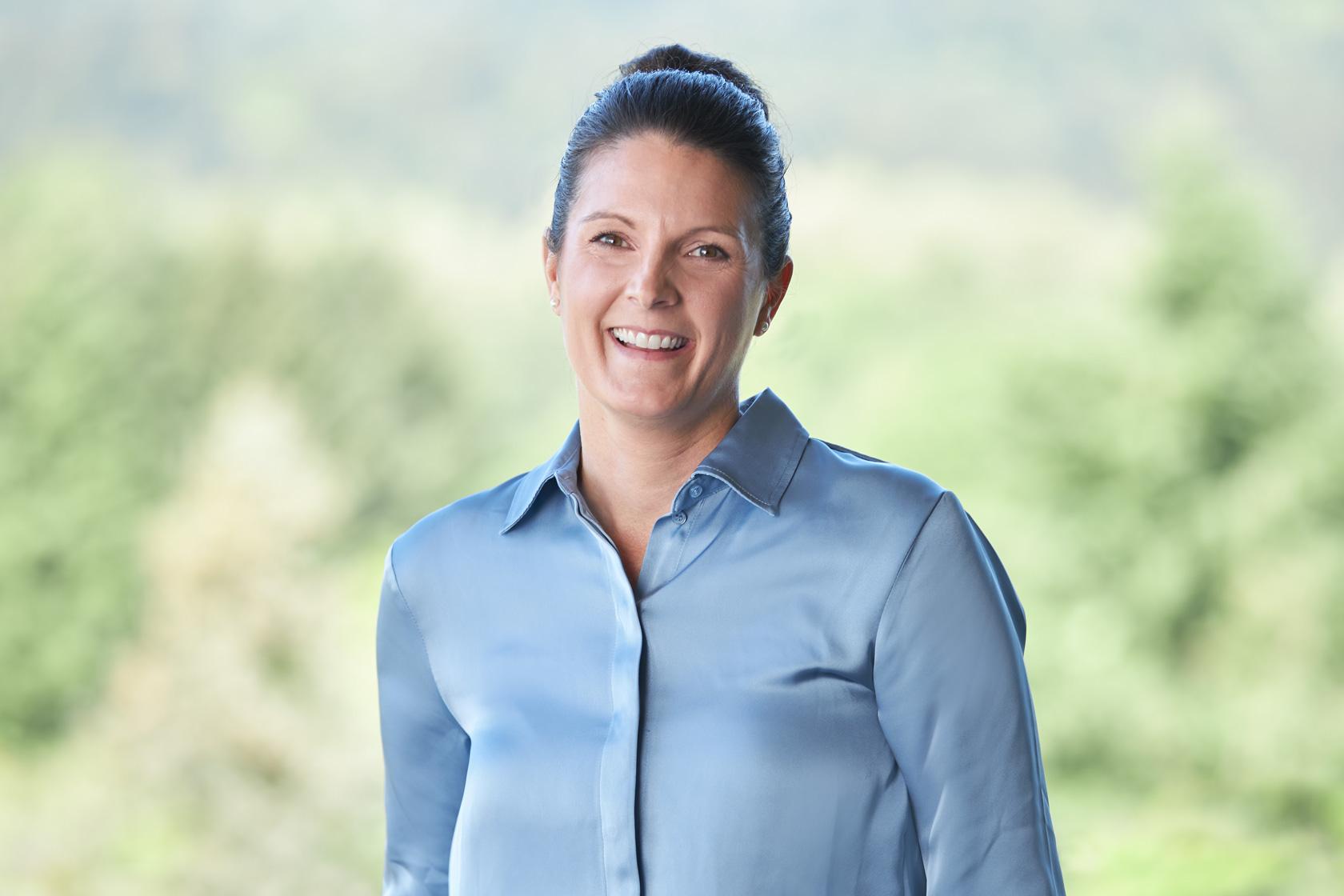 Karen Gibbs, FNP-C
